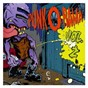 Compilation Punk-o-rama 2 avec Descendents / Pennywise / Pulley / Me First / The Gimme Gimme S...