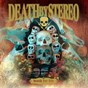 Album Death for life de Death By Stereo