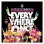 Album Everywhere at once de Lyrics Born