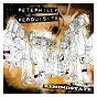 Album Remindstate de Pete Philly & Perquisite