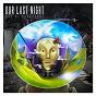 Album Age of ignorance (deluxe edition) de Our Last Night