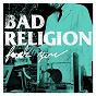 Album Fuck you de Bad Religion