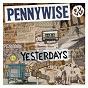 Album Violence never ending de Pennywise