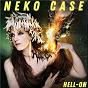 Album Hell-on de Neko Case