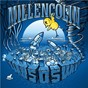 Album Sour days de Millencolin