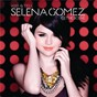 Album Kiss & tell (european version) de Selena Gomez & the Scene