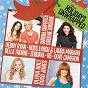 Compilation Holidays unwrapped avec R5 / Bella Thorne / Zendaya / Debby Ryan / Ross Lynch...