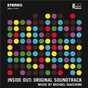 Album Inside out (original motion picture soundtrack) de Michael Giacchino