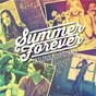 Compilation Summer forever (original soundtrack) avec We the Kings / Megan Nicole / Heather Braverman / Alyson Stoner / Anna Grace Barlow...
