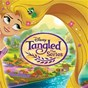 Compilation Tangled: The Series (Music from the TV Series) avec Eugene / Rapunzel / Cast / Varian / Brennley Brown...