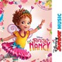 Album Disney junior music: fancy nancy de Cast / Fancy Nancy