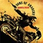 Compilation Sons of Anarchy: Shelter (Music from the TV Series) avec Paul Brady / Katey Sagal / Lyle Workman / The Forest Rangers / Billy Valentine...