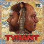 Album Tyrant (Original Music from the Television Series) de Mychael Danna / Jeff Danna