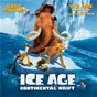"""Album We are (from """"ice age: continental drift""""/theme) de Keke Palmer"""