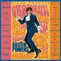 Compilation Austin Powers: International Man of Mystery (Original Soundtrack) avec The Posies / Edwyn Collins / Ming Tea / Strawberry Alarm Clock / The Cardigans...