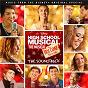 Compilation High School Musical: The Musical: The Holiday Special (Original Soundtrack) avec Joshua Bassett / Sofia Wylie / Frankie Rodriguez / Joe Serafini / Julia Lester...
