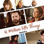 Album A Million Little Things: Season 3 (Original Television Series Soundtrack) de Gabriel Mann / Lizzy Greene