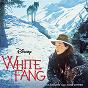 Album White Fang (Original Soundtrack) de Basil Poledouris / Hans Zimmer