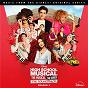 """Album High School Musical 2 Medley (From """"High School Musical: The Musical: The Series (Season 2)"""") de Cast of High School Musical: the Musical: the Series"""