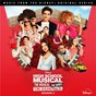 """Album Gaston (From """"High School Musical: The Musical: The Series (Season 2)""""/Beauty and the Beast) de Cast of High School Musical: the Musical: the Series"""