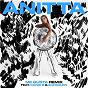 Album Me Gusta de Anitta
