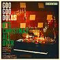 Album Let It Snow de The Goo Goo Dolls