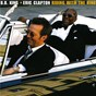 Album Rollin' and Tumblin' de B.B. King / Eric Clapton
