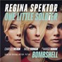 "Album One Little Soldier (From ""Bombshell"" the Original Motion Picture Soundtrack) de Regina Spektor"