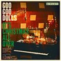 Album This Is Christmas de The Goo Goo Dolls