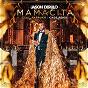 Album Mamacita (feat. farruko) de Jason Derulo