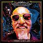 Album Stairway to nick john de Mastodon