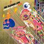 Album Enthusiasm for life defeats existential fear part 2 de The Flaming Lips