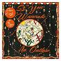 Album Fixin' to die de The Dukes / Steve Earle