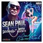 Album Outta control (feat. yolanda be cool & mayra veronica) de Sean Paul
