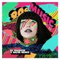 Album 90s music de Kimbra