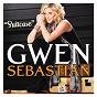 Album Suitcase de Gwen Sebastian