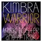 Album Warrior de Kimbra