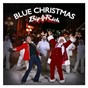 Album Blue christmas de Big & Rich