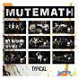 Album Typical de Mutemath