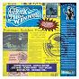 Album Glen Brown: Check The Winner - The Original Pantomine Instrumental Collection 1970-74 de Glenn Brown