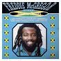 Album Sings jamaican classics de Freddie MC Gregor