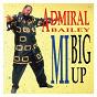 Album Mi big up de Admiral Bailey