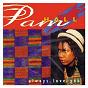 Album Always love you de Pam Hall