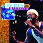 Album Sweetness de Beres Hammond