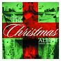 Album The christmas album de The Christmas Album