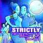 Compilation Strictly the best vol. 24 avec Benji Myaz / Terry Linen / Ghost / Razah / Shalom...
