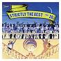 Compilation Strictly the best vol. 26 avec Ghost / Junior Kelly / Terry Linen / Singing Melody / Wayne Wonder & Buju Banton...
