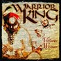 Album Virtuous woman de Warrior King