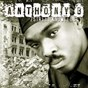 Album Street knowledge de B. Anthony