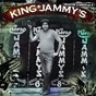Album King jammy's: selector's choice vol. 4 de King Jammy